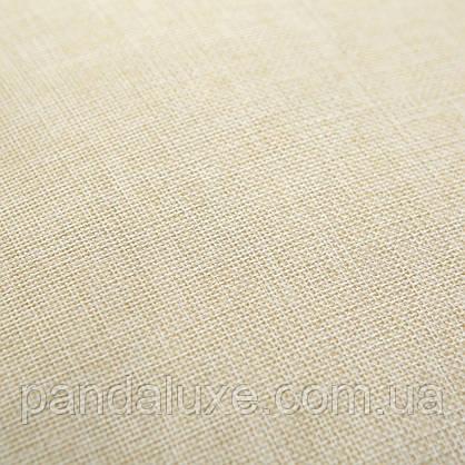 Наволочка для декоративной подушки 45х45 см Кит, фото 3