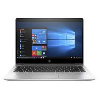 Ноутбук HP EliteBook 840 G5 (8RC90U8)