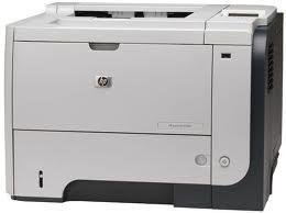 Заправка HP LJ P3015dn  картридж 28A (CE528A)