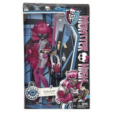 """Кукла серии """"Новый страхоместр"""" Monster High, фото 3"""