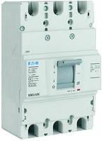 Автоматический выключатель BZMB1-A80-BT3Р 80А 25кА, Eaton ( Moeller )
