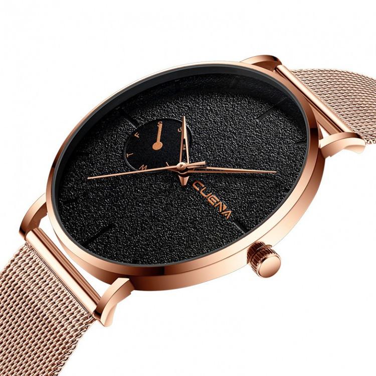 Прадо стоимость часы стоимость картье часы