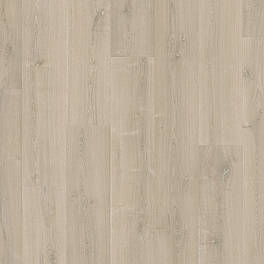 Ламінат Quick step колекція SIGNATURE декор Дуб матовий бежевий