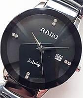 Часы женские RADO jubile.Класс ААА, фото 1