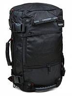 Рюкзак Трансформер, фото 1