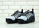 Чоловічі кросівки Nike Air VaporMax Plus, фото 4