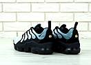 Чоловічі кросівки Nike Air VaporMax Plus, фото 5