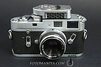 Leica M4 body, фото 1