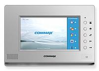 Видеодомофон  COMMAX CDV-71AМ