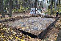 """Очистные сооружения канализации """"ОСК-34"""" производительностью  34 м3 в сутки, фото 5"""