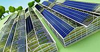 Зачем предприятию солнечная электростанция