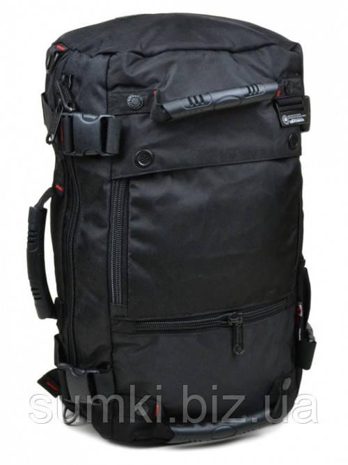 Дорожная сумка - рюкзак, Распродажа
