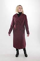 Пальто женское Л-603, фото 1