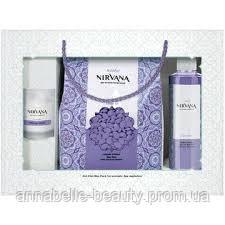Подарочный набор NIRVANA Лаванда