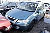 Головка блока цилидров , ГБЦ Mazda Premacy CP 1999 1.8 i FP, фото 3