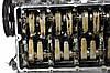 Головка блока цилидров , ГБЦ Ford Transit MK6 2000-2006 2.0 TDCI, фото 8
