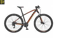 """Велосипед 29"""" SCOTT ASPECT 960 (2020) черно-оранжевый, фото 1"""