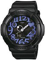 Женские часы Casio Baby-G BGA-134-1BER оригинал