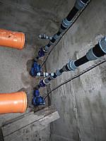 """Очистные сооружения канализации """"ОСК-38"""" производительностью  38-40 м3 в сутки, фото 9"""