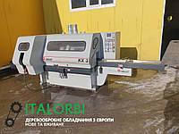 Чотирьохсторонній Gulliet KX3 250x200, фото 1