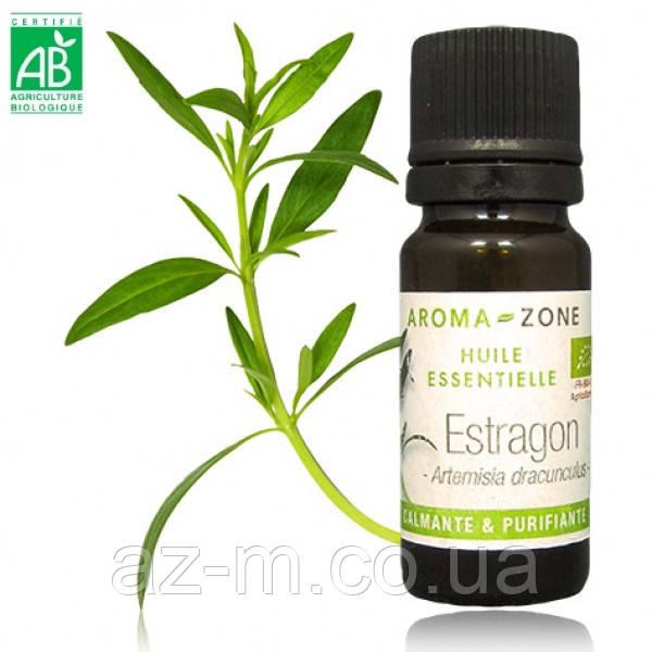 Эстрагона эфирное масло (Estragon) BIO