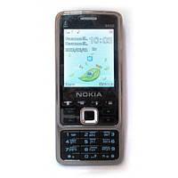 Мобильный телефон Bocoin модель: Nokia Q630