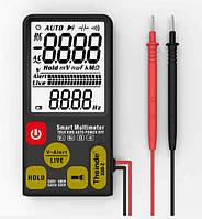 Мультиметр цифровой smart тестер 33D-Z 7044