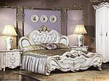 """Спальня """"ЭЛИЗА"""" (беж), фото 3"""