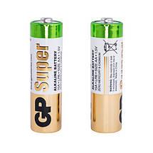 Батарейки и аккумуляторы «Prom»