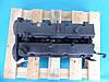 Головка блока цилидров , ГБЦ В КОМПЛ. J3 KIA CARNIVAL I 98-06 2.9 CRDI, фото 6
