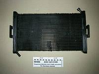 245-1013100 Радиатор масляный МТЗ-82