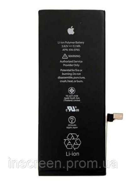 Акумулятор Apple iPhone 6 (1810mAh) Оригінал Sony