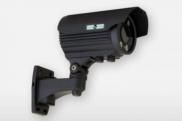 Видеокамера GreenVision GV-CAM-L-C4812VR4