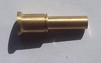 Инжектор пилотной горелки Honeywell