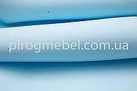 Поролон ортопедический  HR3535  120*200* 7 см, фото 1