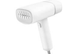 Ручной отпариватель Xiaomi Lofans Steam Brush GT-301W 1200 Вт