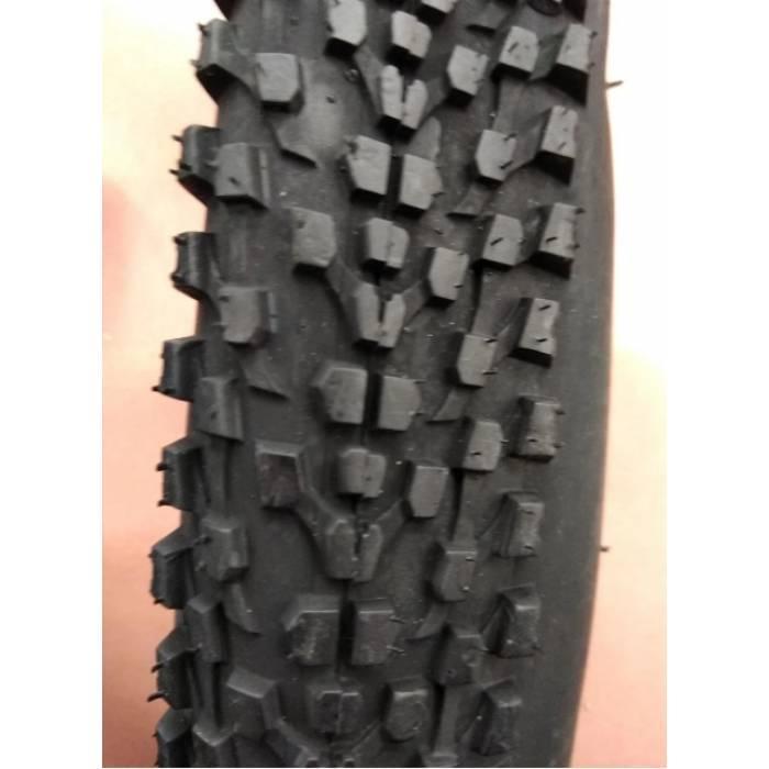 Вело покрышка Deli Tire 28х1.75 (SA-294-01) Индонезия