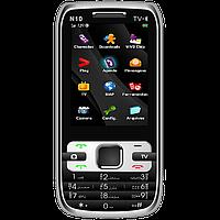 Мобильный телефон Keepon N10