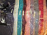 Нарядные женские кофты большого размера., фото 6