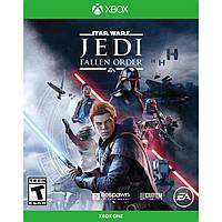 Star Wars Jedi:Fallen Order XBOX ONE