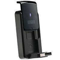 3G модем Pantech UM185 для Интертелеком