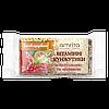 Кунжутики витаминные с клубникой и малиной 45 г