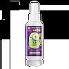 Спрей для волос Тутти-Фрутти-легкое расчесывание (Vitamama KIDS) 100 мл жидкости