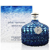 John Varvatos Artisan Blu EDT 125ml (ORIGINAL) (туалетная вода Джон Варватос Артизан Блу оригинал)