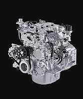 Двигатель дизельный Isuzu 4JJ1