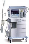 Аппараты наркозно-дыхательные / Аппарат LEON PLUS