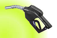 Автоматичний топливораздаточный кран, 45 л/хв, 3/4' BSP