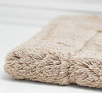 Must Abyss & Habidecor  коврик 60х60 см v770