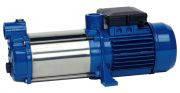 Бытовой поверхностный электронасос SPERONI RAM 5