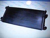 Радиатор охлаждения Fiat Doblo 1.3 MJTD